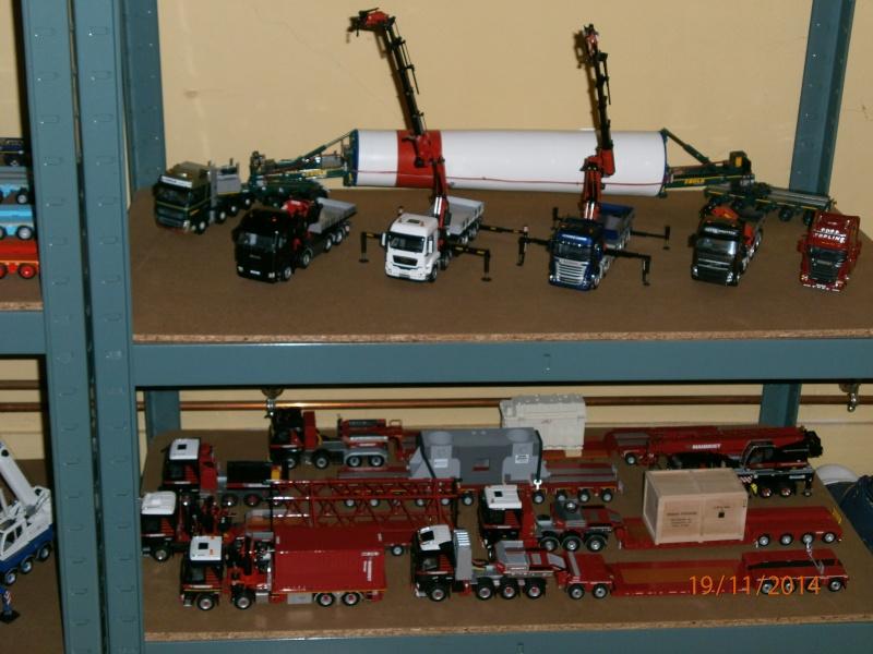 Les modèles de Micka60 - Page 3 Pb190223