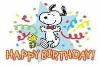 Bon anniversaire CLARISSE ! Ani10