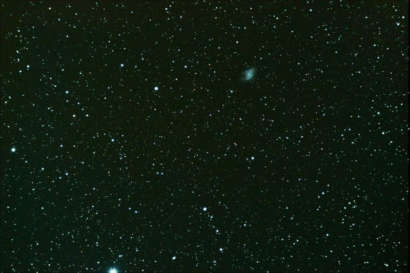 Observation a Ramillie ce Samedi 29 Novembre 2014 M1_png10