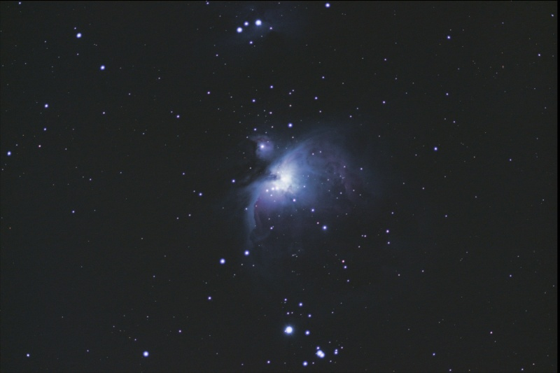 Observation a Ramillie ce Samedi 29 Novembre 2014 M42a510