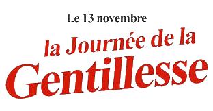 Discussion sur l' Etoile de TF1 du 13 novembre  2014 Images10