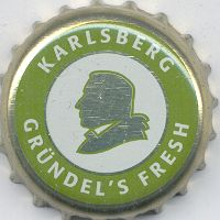 Gründel's - Karlsberg Crown_10