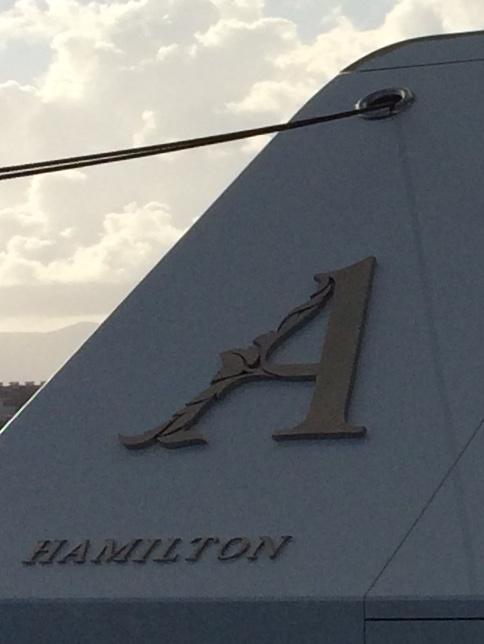 "yacht ""beau"" ? A_yach10"