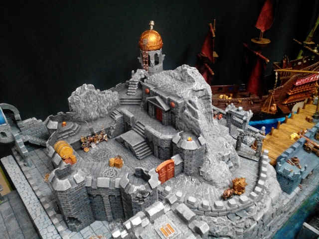 Mordheim fortress - Page 2 Img_2011