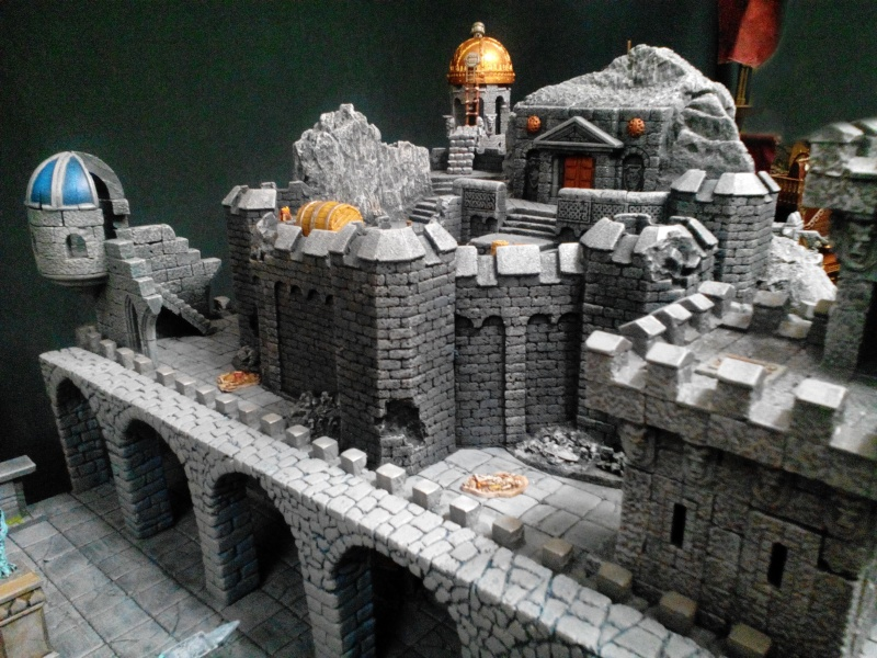 Mordheim fortress - Page 2 Img_2012