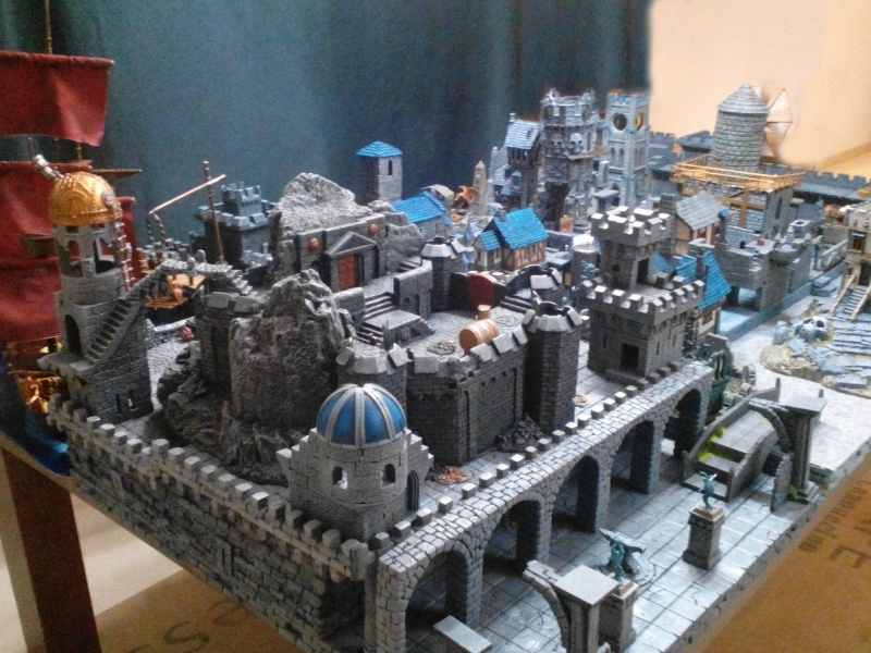 Mordheim fortress - Page 2 Img_2013