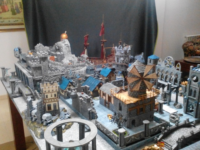 Mordheim fortress - Page 2 Img_2014