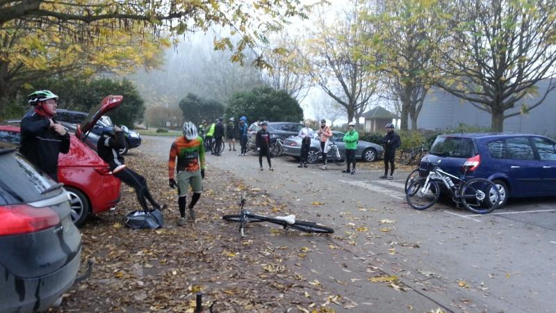 30/11/2014- Beauvais - La Ronniezienne d'automne  - Page 7 20141116
