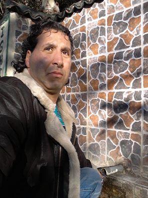 Hamid HAMIDJ : Chanteur Kabyle - Folklore-Chaâbi 43227110