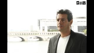 REMDAN SEKKAT : ACENNAY AQBAYLI... R10