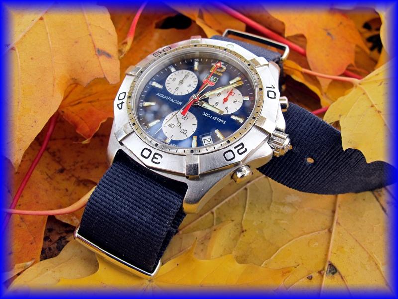La montre du vendredi 21 novembre Tag_fe10