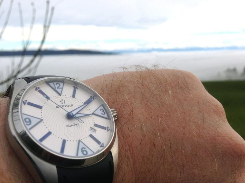 La montre du vendredi 14 Novembre ! Vue_su10