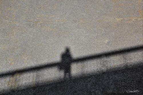 Je ne suis que l'ombre de moi-même !! Ombre110