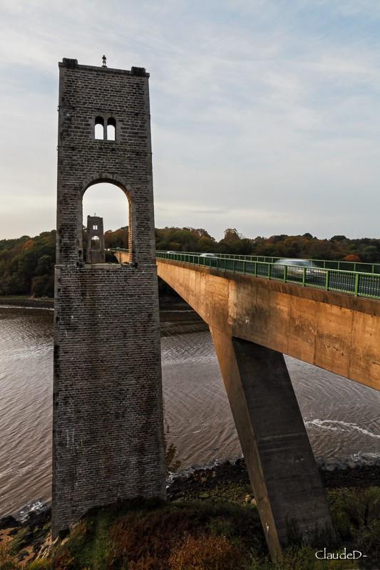 le pont du Bonhomme Pontbo11