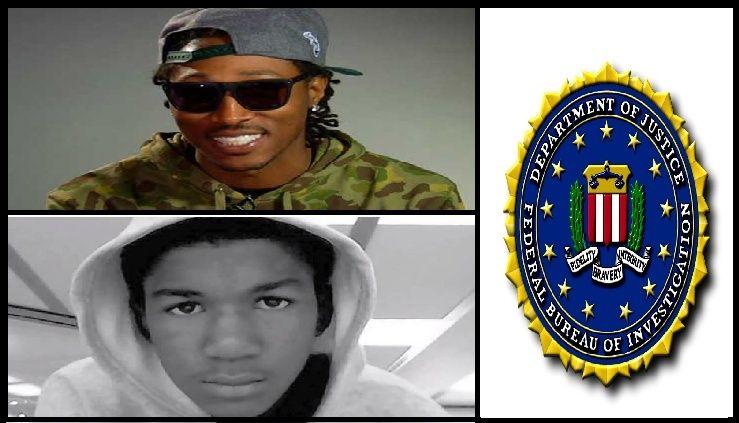 """#FBI FILES : 7824B5011 Caine """" The Mean"""". Sans_t10"""