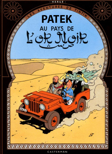 patek - News : Patek Philippe Ref. 5212A-001 Semainier - Page 3 97822010