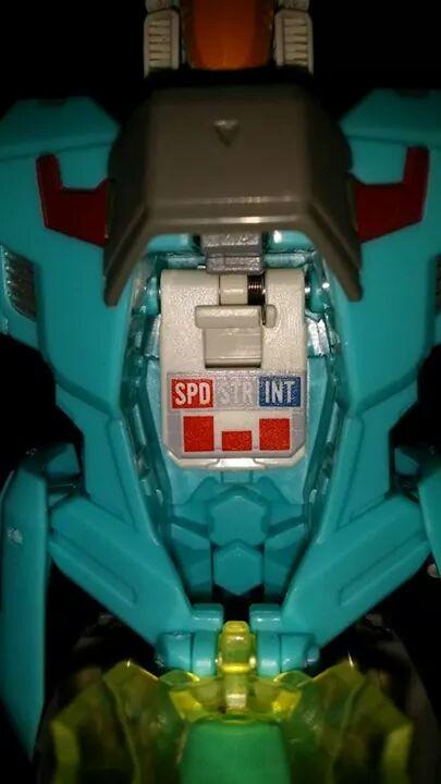 Collection Transformers de sylv1  (AOE, CHUG, TF PRIME, BH, MP, LABELS INDÉS ET G1.. ) - Page 24 Img_1024