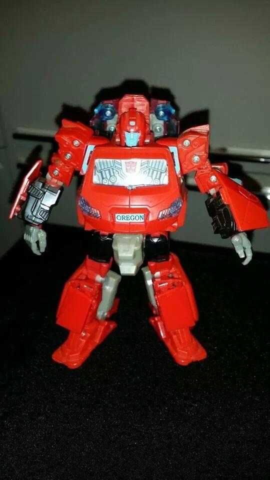Collection Transformers de sylv1  (AOE, CHUG, TF PRIME, BH, MP, LABELS INDÉS ET G1.. ) - Page 24 Img_1414