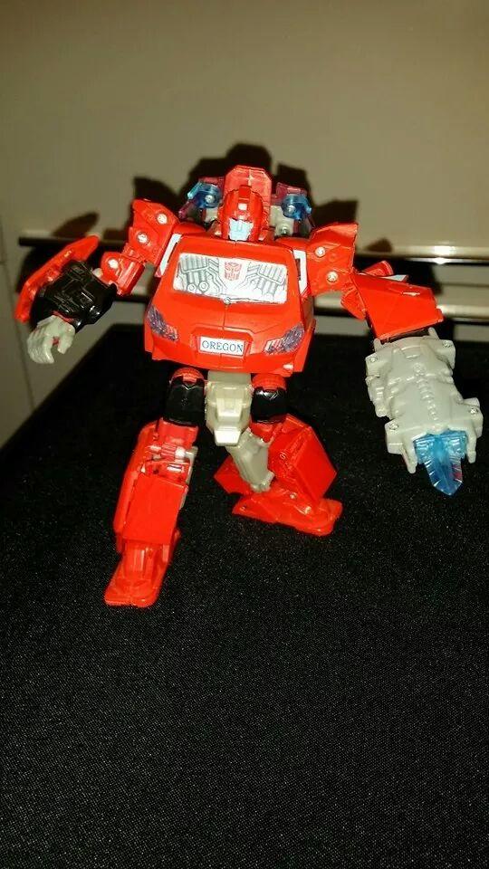 Collection Transformers de sylv1  (AOE, CHUG, TF PRIME, BH, MP, LABELS INDÉS ET G1.. ) - Page 24 Img_1417
