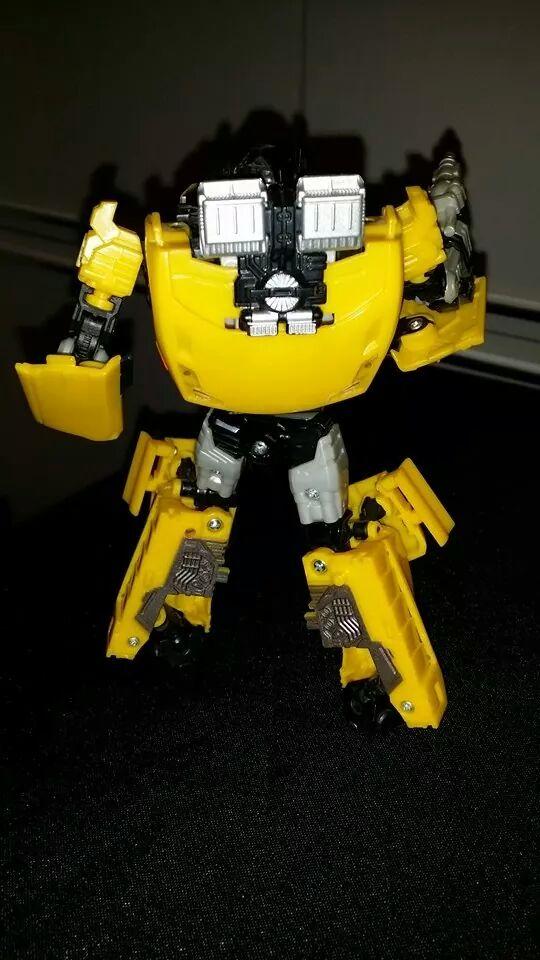 Collection Transformers de sylv1  (AOE, CHUG, TF PRIME, BH, MP, LABELS INDÉS ET G1.. ) - Page 24 Img_1618