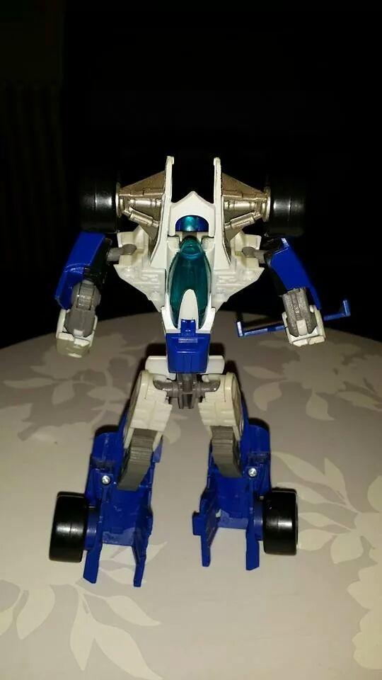 Collection Transformers de sylv1  (AOE, CHUG, TF PRIME, BH, MP, LABELS INDÉS ET G1.. ) - Page 24 Img_2014