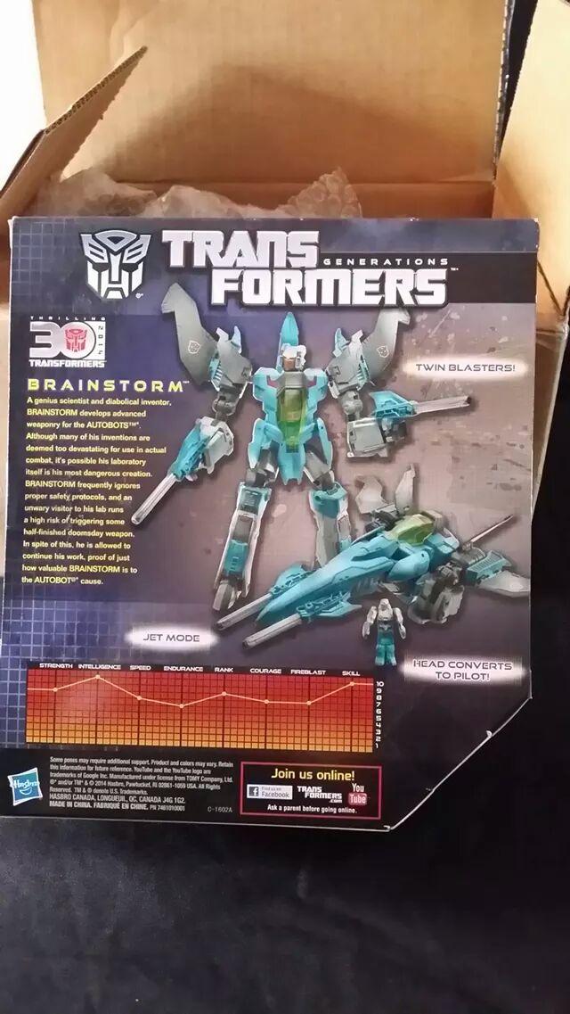 Collection Transformers de sylv1  (AOE, CHUG, TF PRIME, BH, MP, LABELS INDÉS ET G1.. ) - Page 24 Img_2511