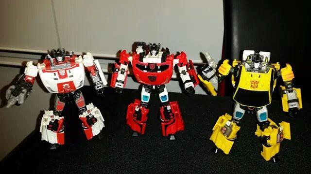 Collection Transformers de sylv1  (AOE, CHUG, TF PRIME, BH, MP, LABELS INDÉS ET G1.. ) - Page 24 Img_2711