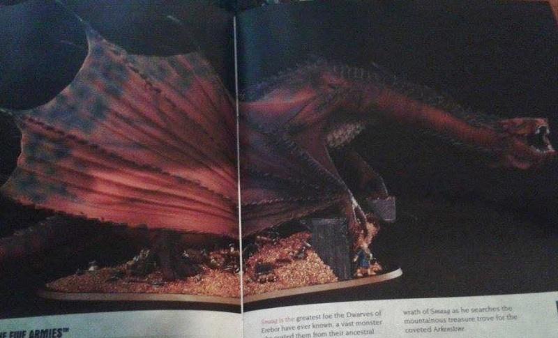 Hobbit [DS3] prochaines sorties... - Page 4 10377210