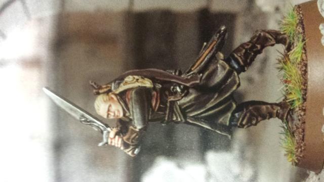 Hobbit [DS3] prochaines sorties... 14111812