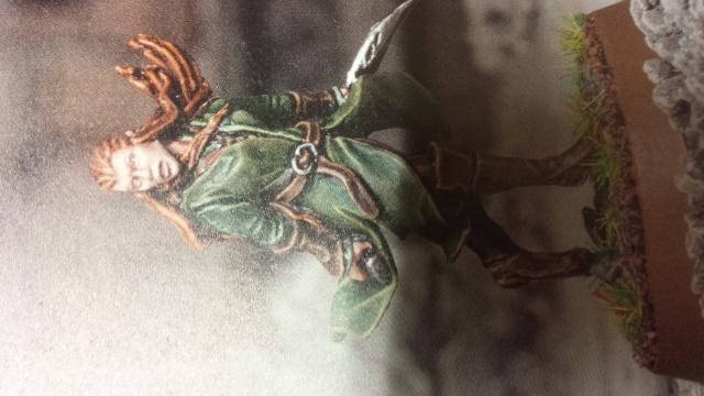 Hobbit [DS3] prochaines sorties... 14111814