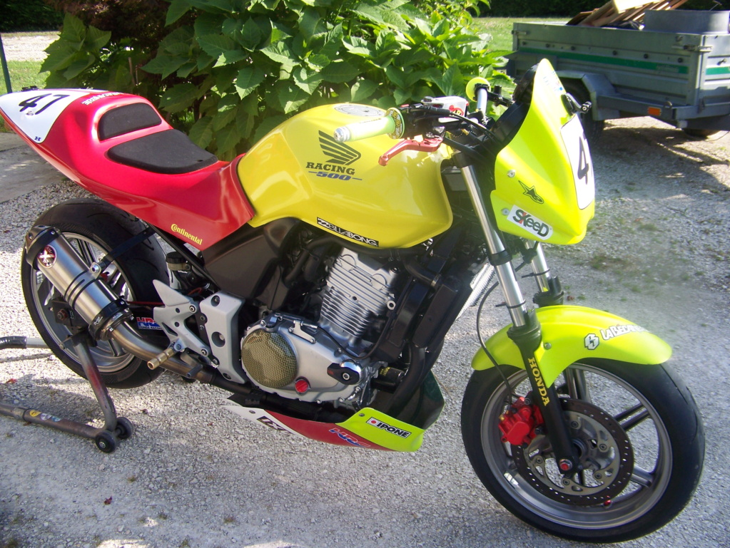 roulages motos, piste, circuit - Page 9 00117