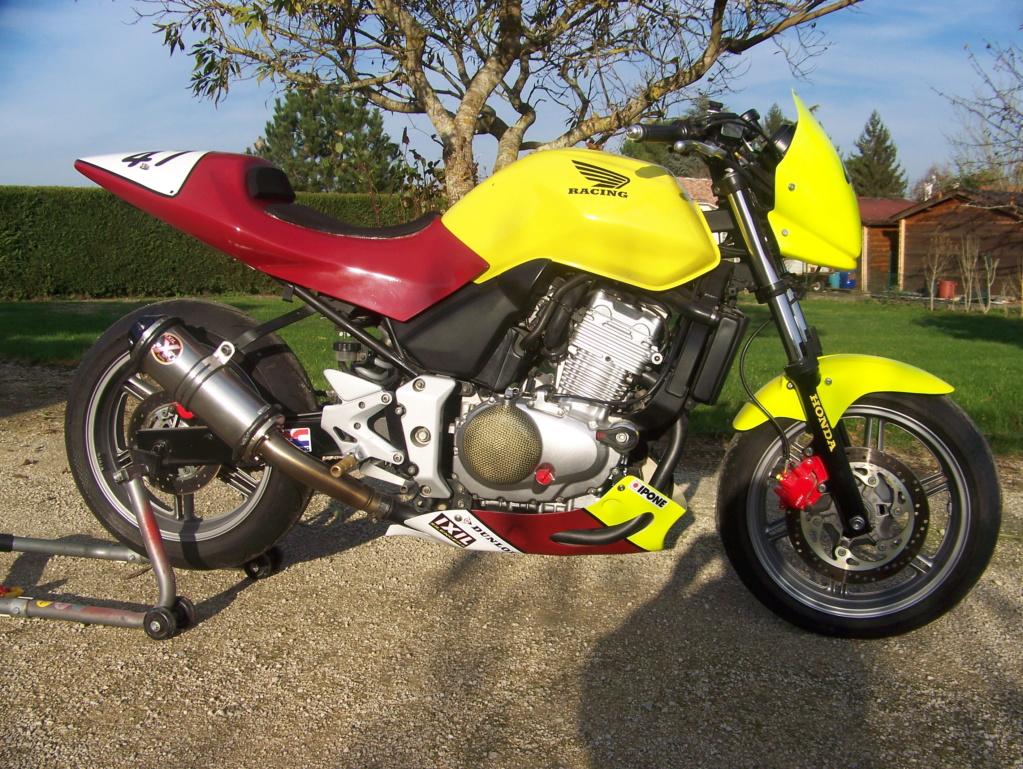 vos motos avant la FJR? - Page 2 02811