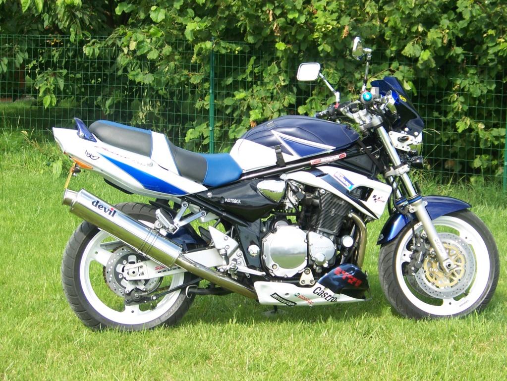 vos motos avant la FJR? - Page 2 100_0012