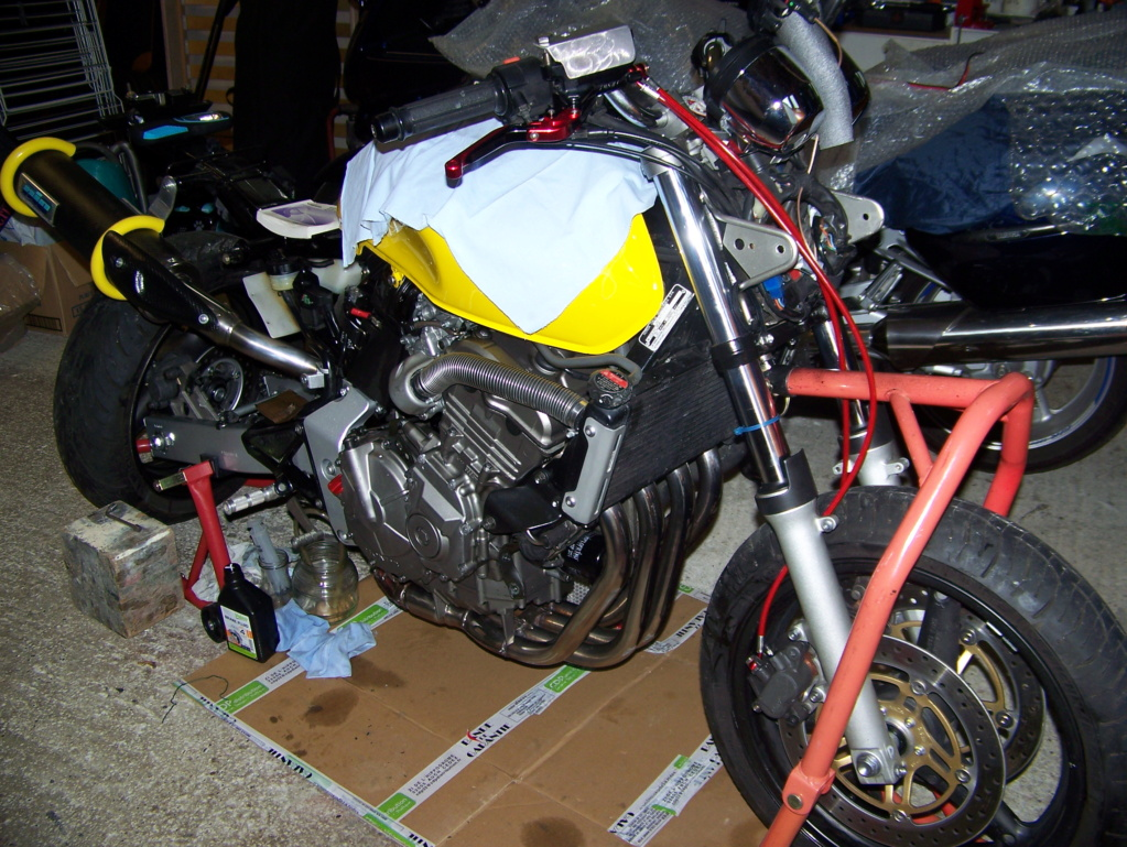 roulages motos, piste, circuit - Page 10 100_4211