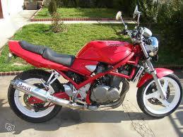 vos motos avant la FJR? - Page 2 12_ban11
