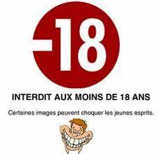 Histoire de gants 1810