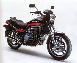 vos motos avant la FJR? - Page 2 750_vf10