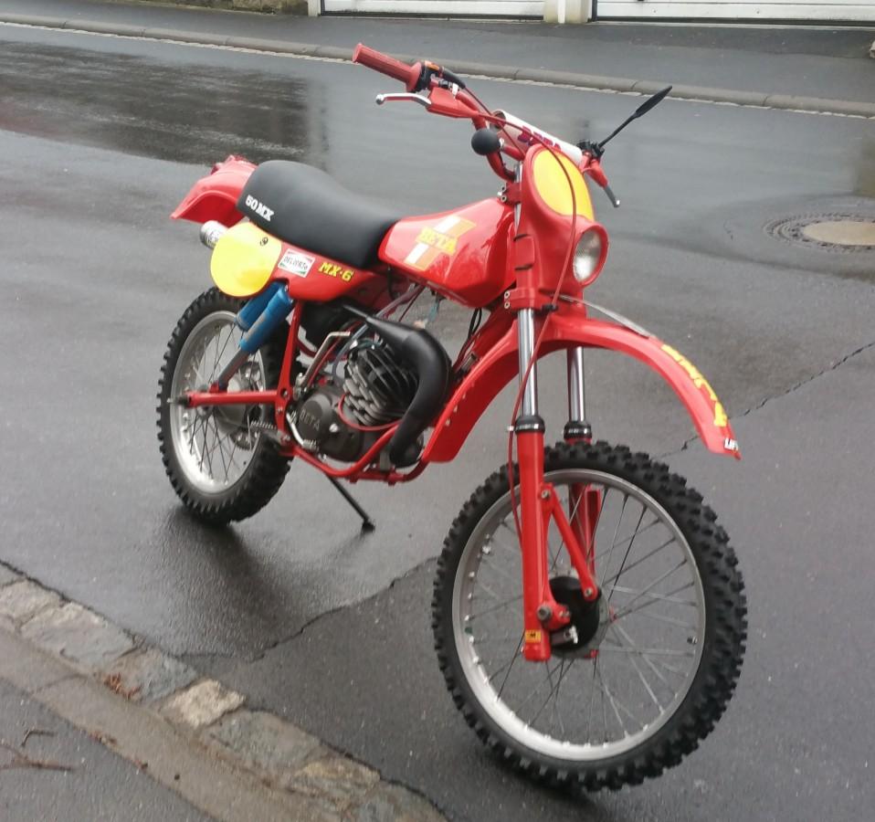vos motos avant la FJR? - Page 2 Bzota11