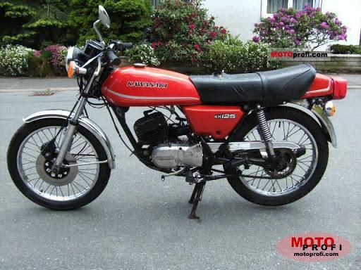 vos motos avant la FJR? - Page 2 Kh11