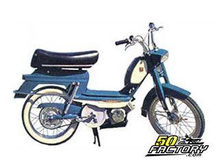 vos motos avant la FJR? - Page 2 Peugeo10