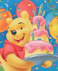 Anniversaire Winnie Winnie10