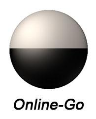 Les newsletters du Forum Online10