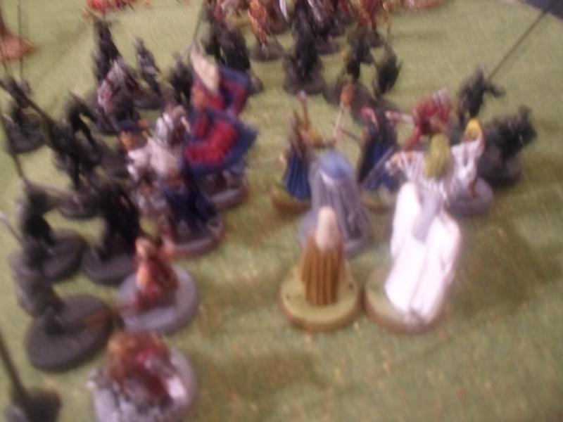 Rpport de bataille: Embuscade au Conseil Blanc Sam_3614