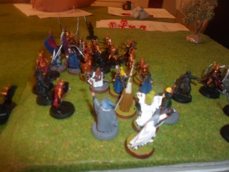 Rpport de bataille: Embuscade au Conseil Blanc Sam_3620