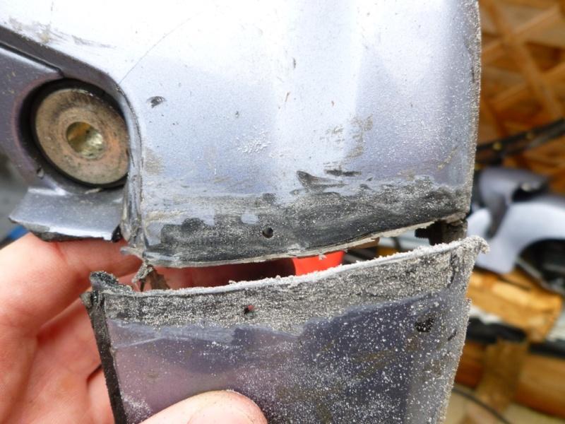 Restauration d'un 4 pattes aussi solide que nos V2, la FJ1200 - Page 5 Carena11