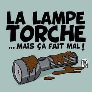 Humour en image du Forum Passion-Harley  ... - Page 39 Img-2149