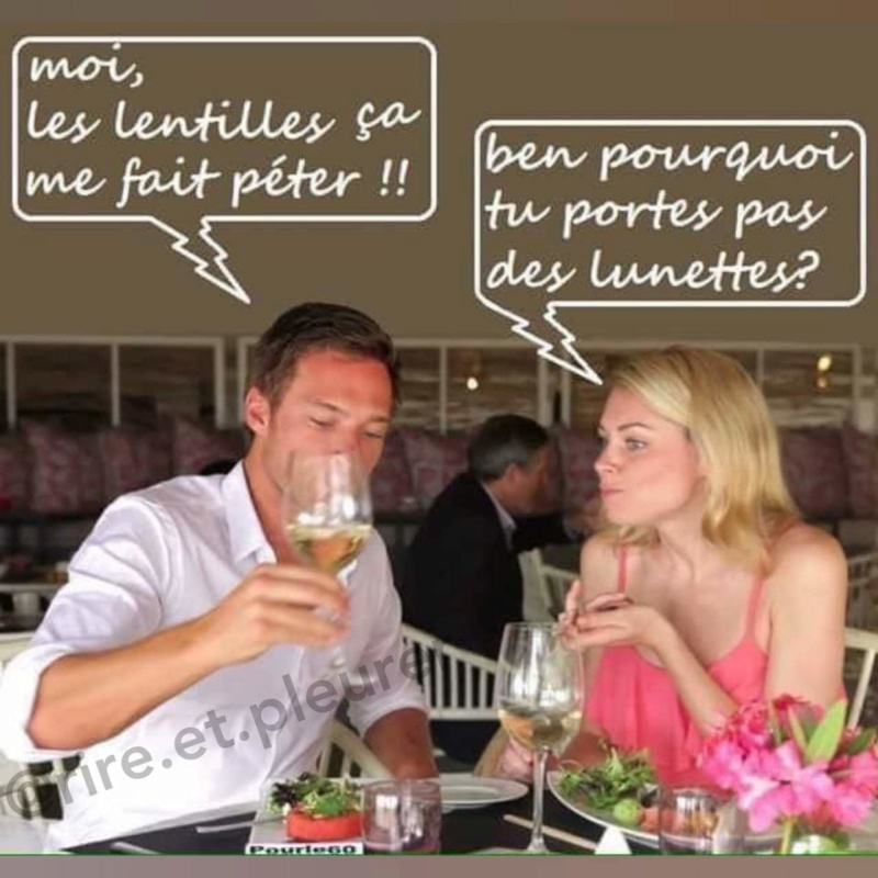 Humour en image du Forum Passion-Harley  ... - Page 39 Img-2150