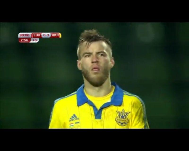 Sport/Sportler in der Ukraine! Ua110