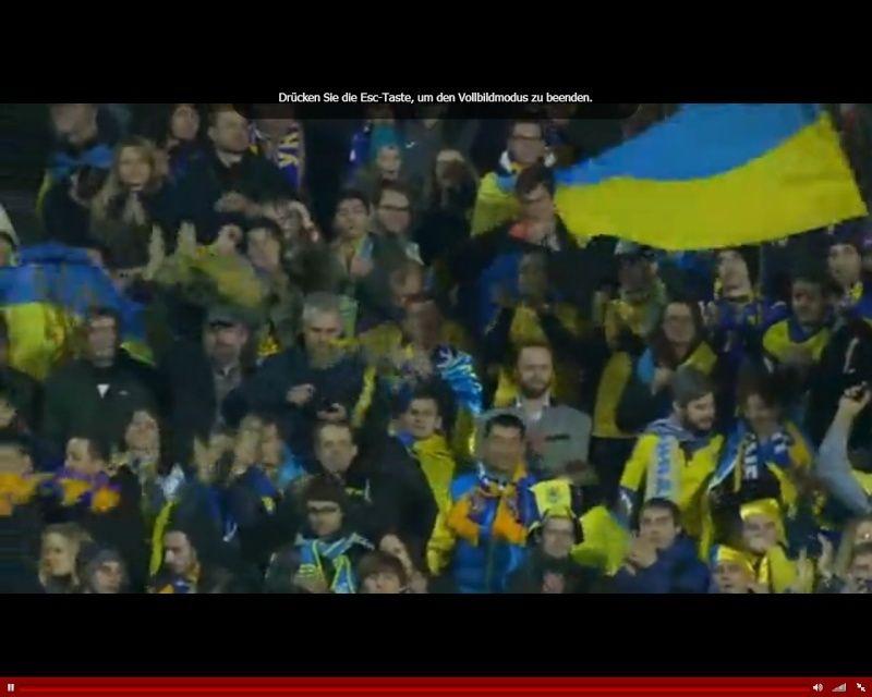 Sport/Sportler in der Ukraine! Ua210