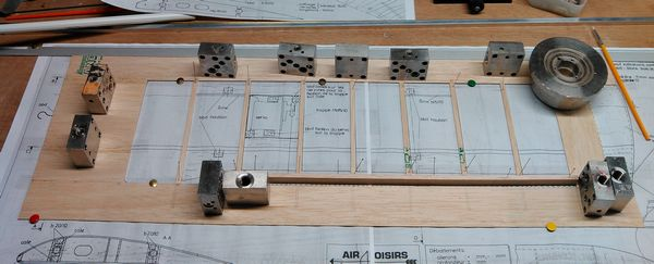 Piper Super Cub 1/7 - Page 3 Coffra12